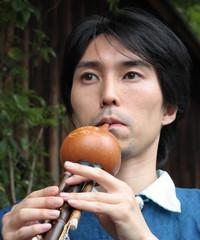 Satoru_001ups