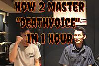 Deathvoice1hour
